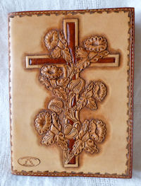 Cross Journal